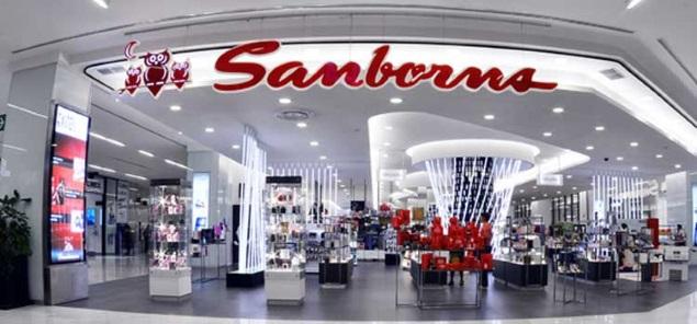 sanborns.jpg