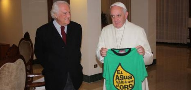 papa-camiseta-fracking.jpg