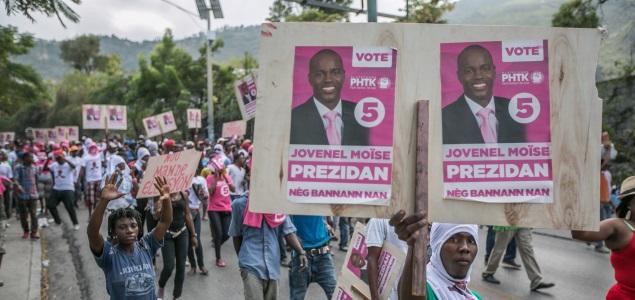 manifestaciones-haiti-efe-635x300.jpg