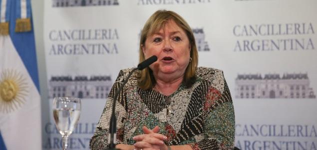 susana-malcorra-argentina-efe-635x300.jpg