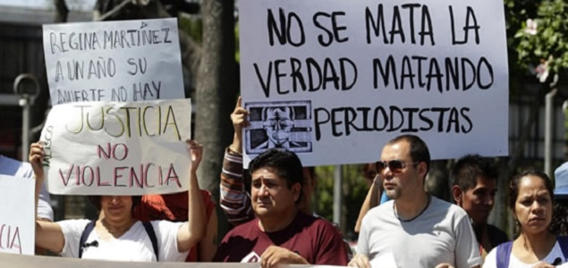 perioditas_635.jpg