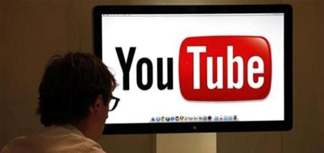 ¿Cómo triunfar en YouTube? Estos son los diez mandamientos