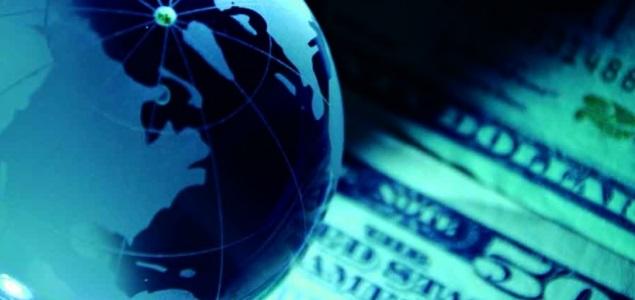 economia mundial.jpg