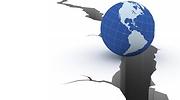 crisis-quiebra-635-iStock.jpg
