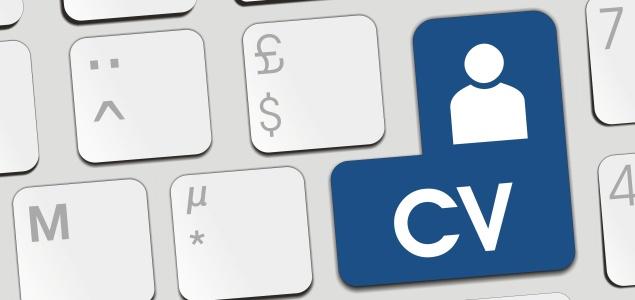 Los diez errores que no debes cometer a la hora de buscar trabajo - eleconomistaamerica.com.ar
