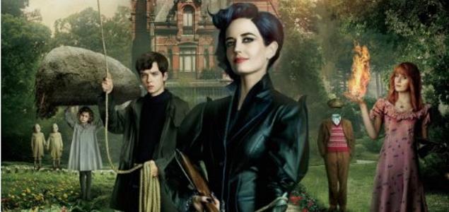 Miss Peregrine y los niños peculiares FOX-635-300.jpg