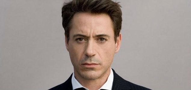 Robert-Downey-Jr-635.jpg