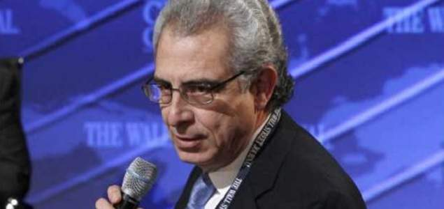 Zedillo-Reuters_635.jpg