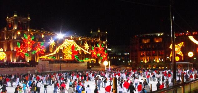 NavidadDF_635.jpg