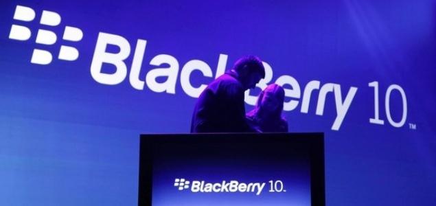 Alerta por aplicación falsa de Blackberry Messenger en América Latina