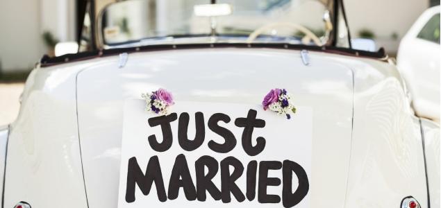 matrimonio-boda-recien-casados-coche-635-iStock.jpg