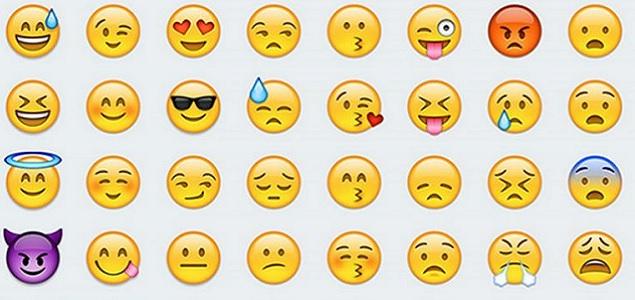 Emojis_635.jpg