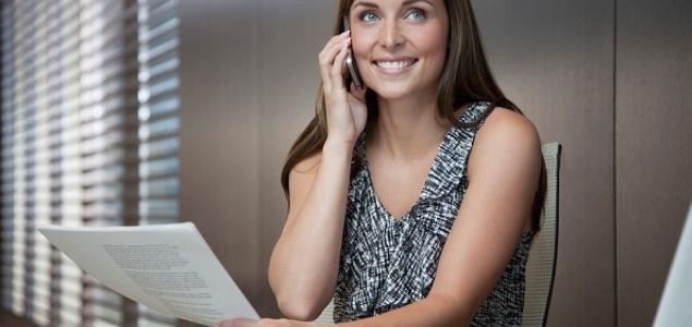 Descubre cuáles son los cinco pasos para emprender con éxito, según Forbes