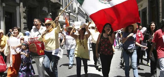 marchas-df-manifestaciones-hoy.png