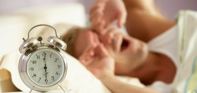 madrugar-despertador-bostezo.jpg