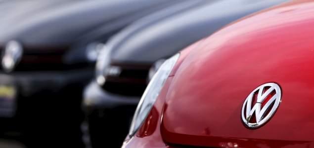 volkswagen-concesionario-NY-635-reuters.jpg
