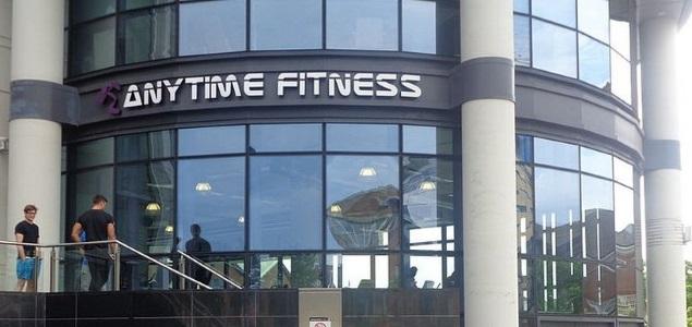 Anytime-fitness-635-wikimedia.jpg
