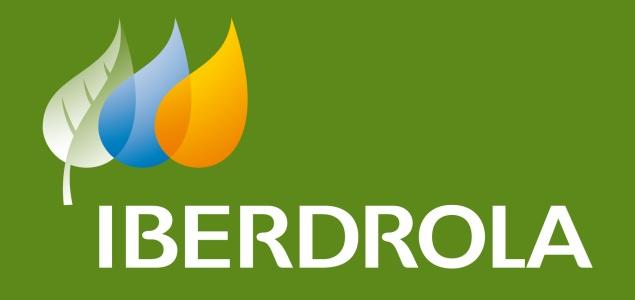 Iberdrola-635.jpg