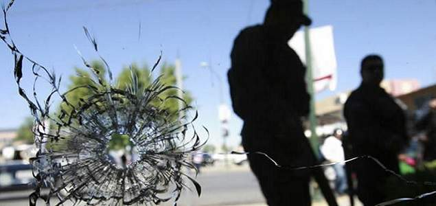 ViolenciaReuters_635.jpg