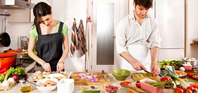 cocinar-sin-calorias-getty.jpg