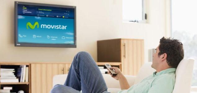 Movistar TV.jpg