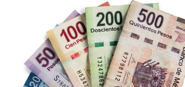 Dinero Inmediato, S.a. De C.v. En Merida, - prestamos ya en montevideo