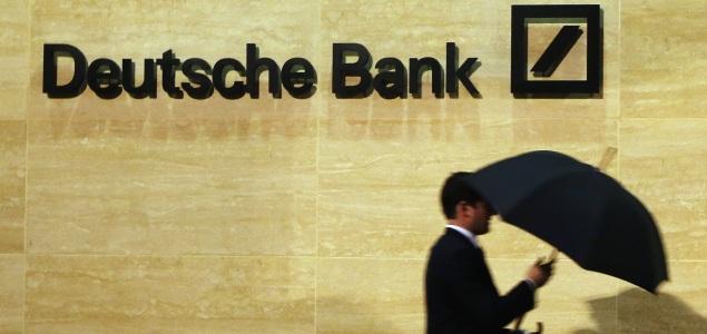Deutsche-bank-635-reuters.jpg