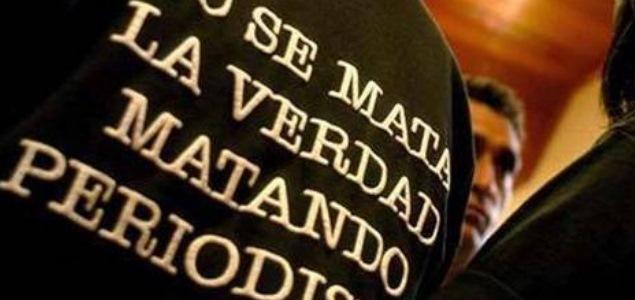 Periodistas_Guatemala.jpg