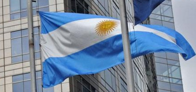 Bandera_Argentina.jpg