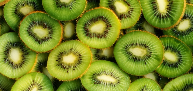 kiwis-getty.jpg