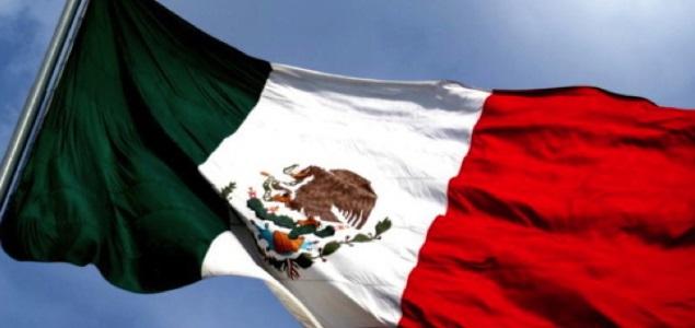 banderamexico635.jpg