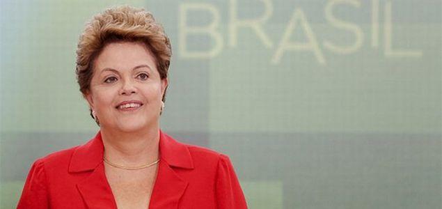 DilmaRoussef1.jpg