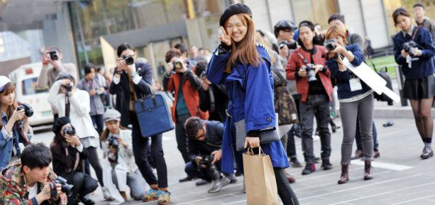 Seoul_Fashion_seul-moda-635.jpg