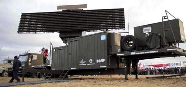 RadarArgentina635.jpg