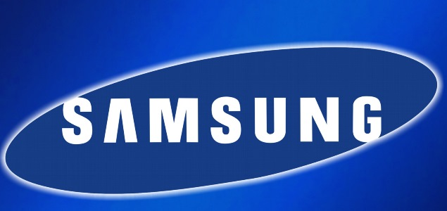 Samsung_Google.jpg