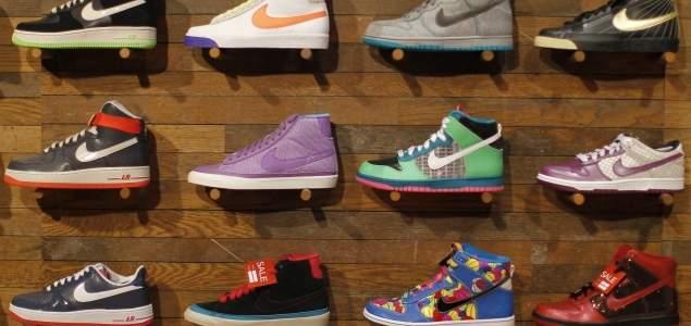 Nike-635-REUTERS.jpg