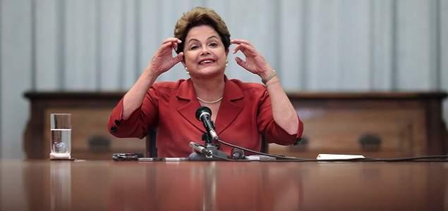 DilmaRousseff-Reuters_635.jpg