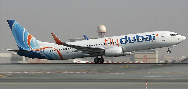 FlyDubai_635.jpg