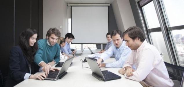 ¿Cómo generar confianza en un equipo de trabajo? Cuatro sencillas claves