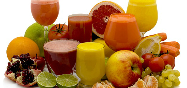 Alimentos-saludables.jpg