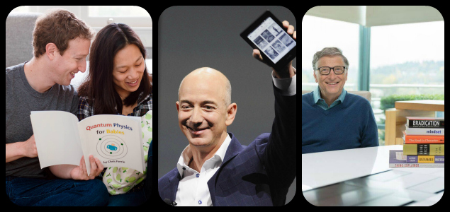 libros-lideres-fotos-billgates-markzuckerber-jeffbezos.jpg