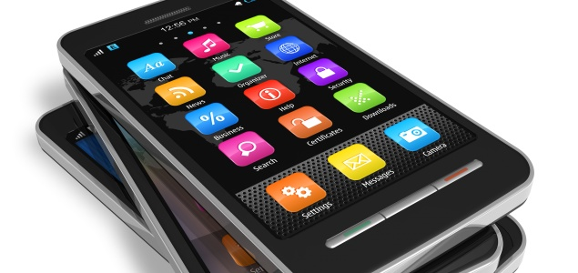 ¿Por qué los smartphones son el blanco favorito de los cibercriminales?