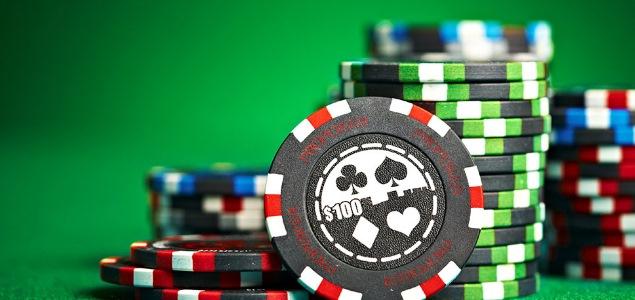 El poker y la estrategia, ¿cómo pueden ayudarle en el mundo de los negocios?