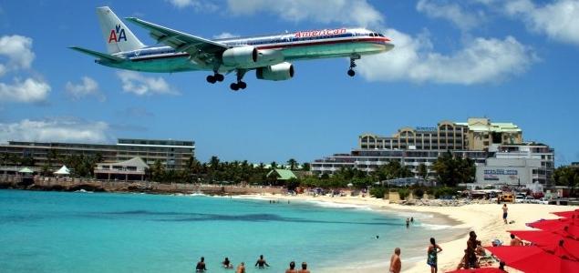 aviones-playa-2.jpg