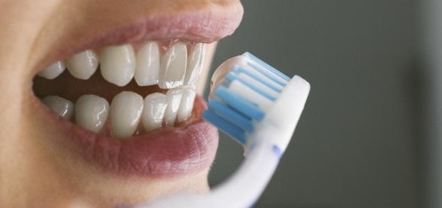 lavar-dientes-getty.jpg