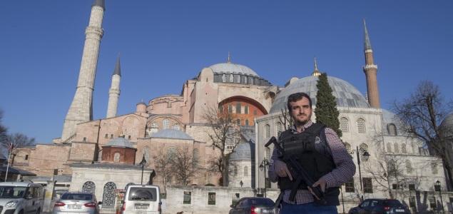 atentados-estambul-enero-2015.jpg
