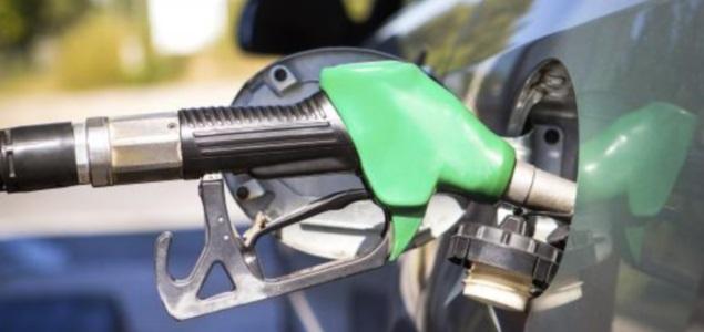 coche-gasolina-quay.jpg