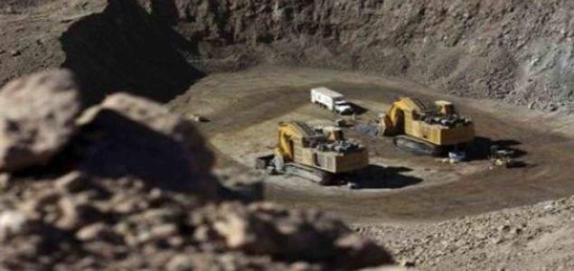 mineriainterior.jpg