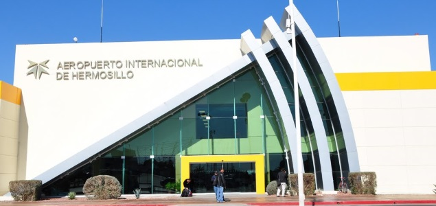 aeropuerto-internacional-de-hermosillo.jpg