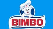 Bimbo_635.jpg